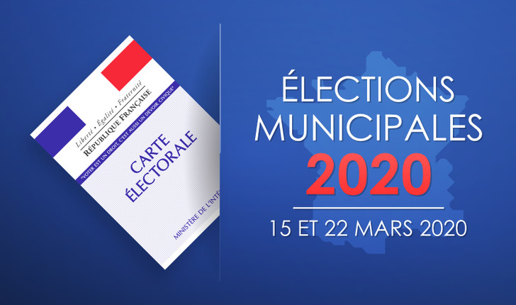 prochaine-election-conseillers-municipaux-conseillers-communautaires-dimanches-15-22-2020-toutes-communes_0_728_430.jpg