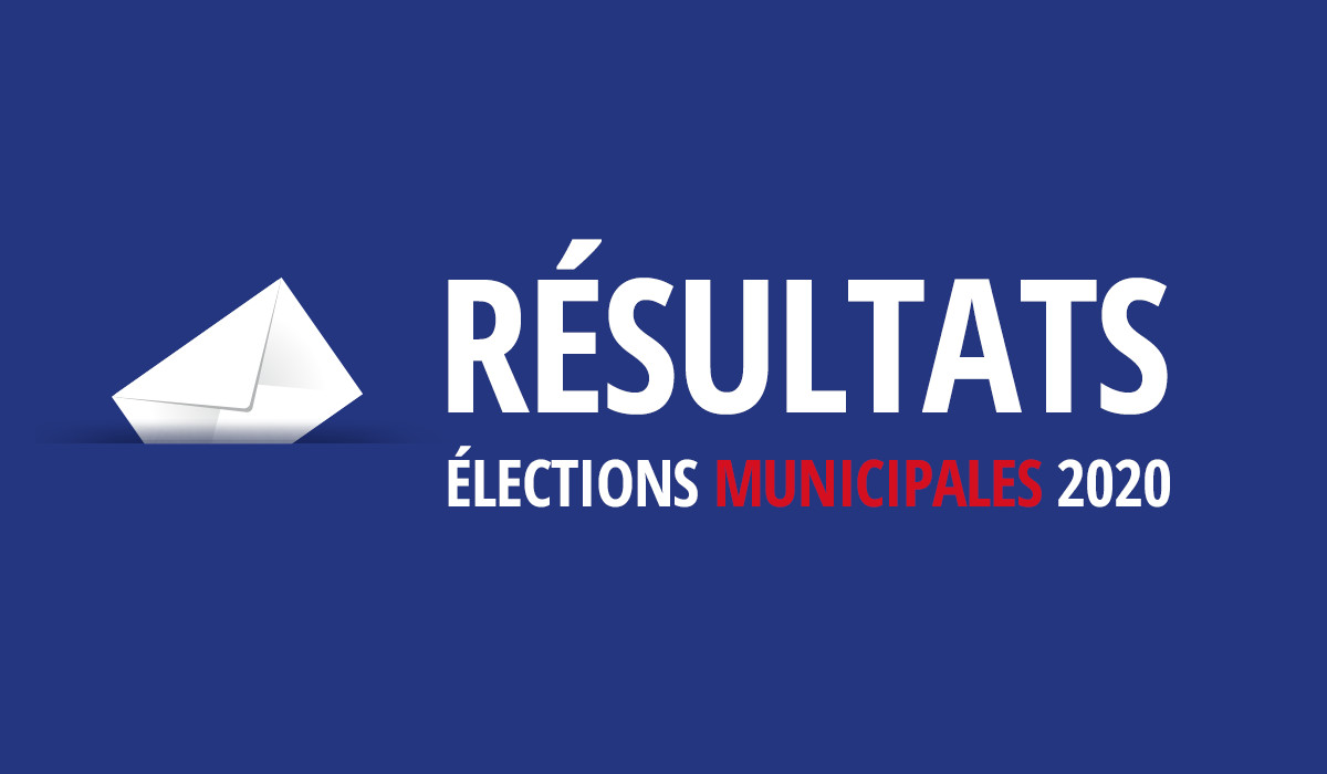 resultats-election-municipales-2020.jpg