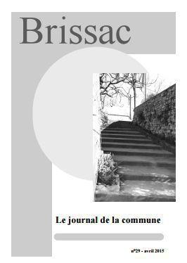 page-de-garde 29.JPG