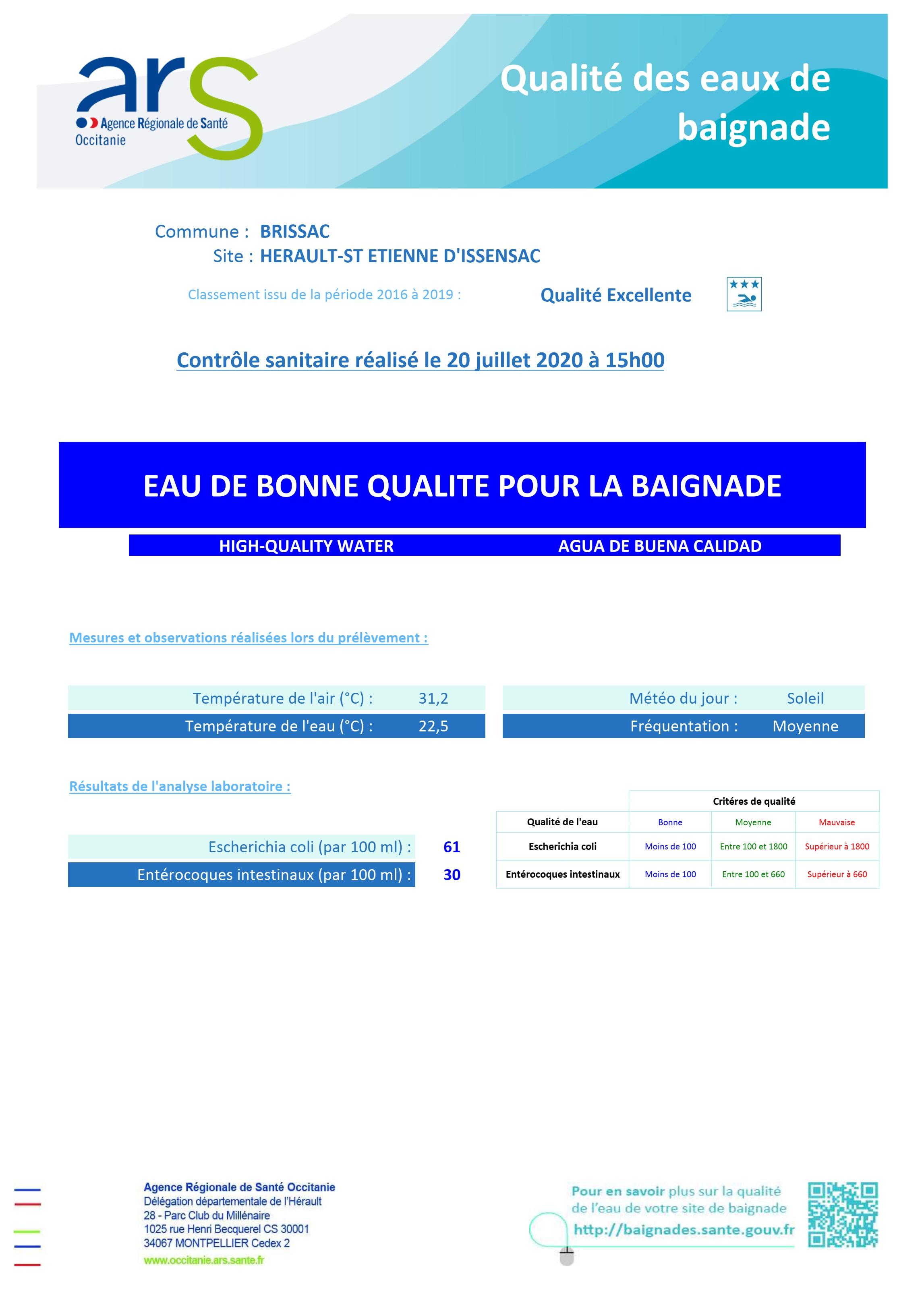 Saint Etienne le 20-07-2020.jpg
