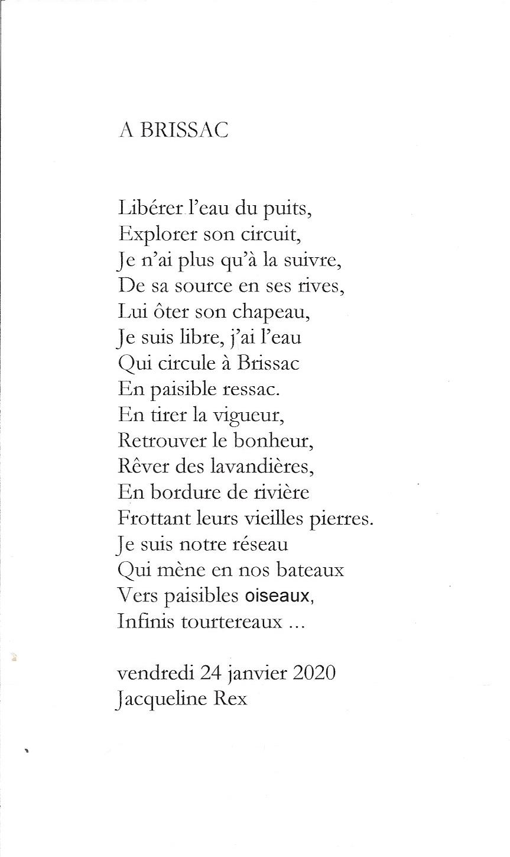 poeme 10002.jpg