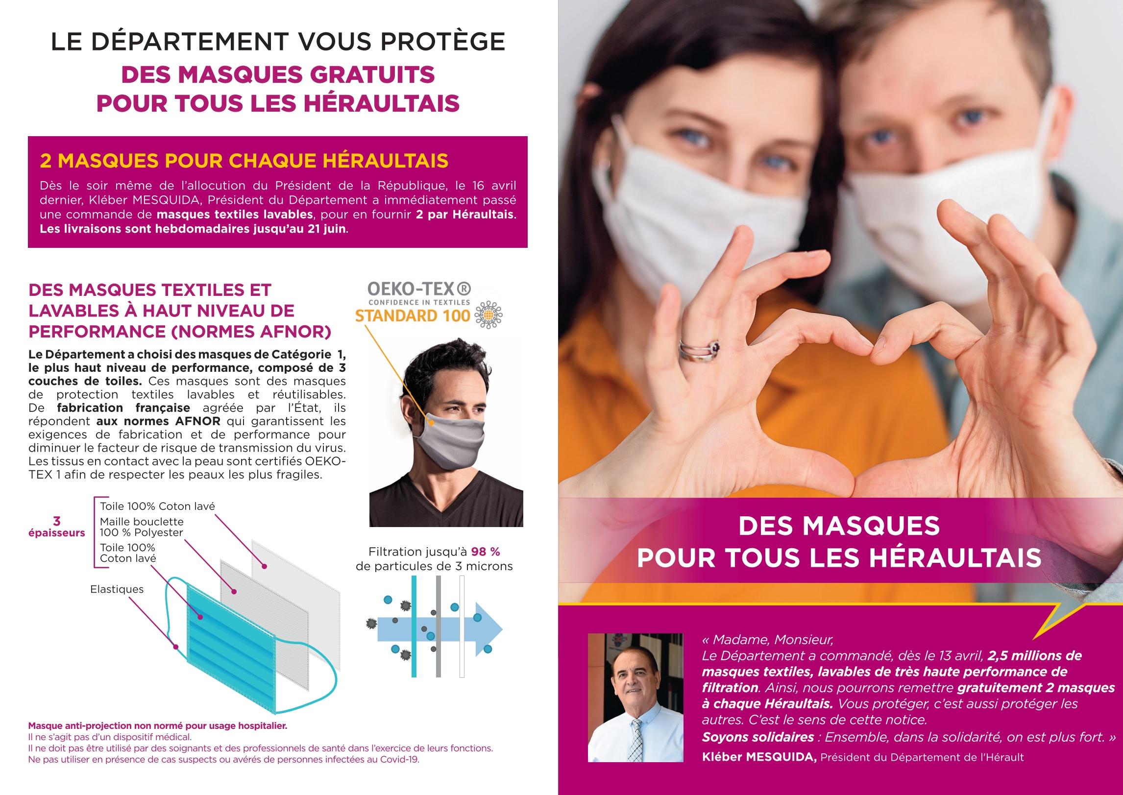 masque herault 2.jpg
