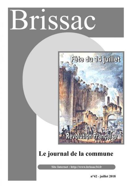 page-de-garde 42.jpg