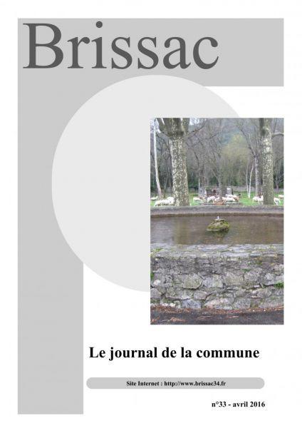 page-de-garde 33.jpg