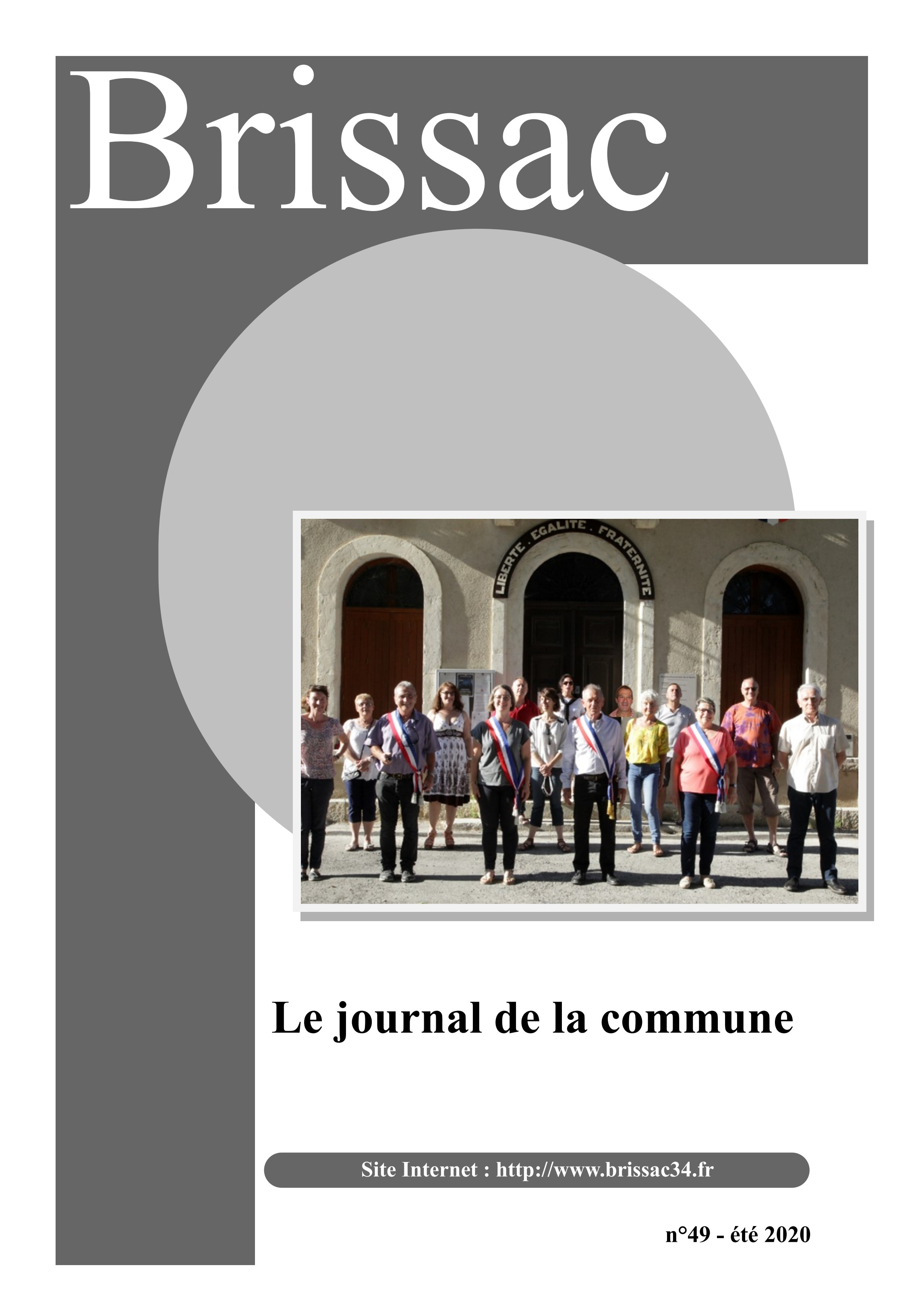 page de garde bulletin n°49.jpg