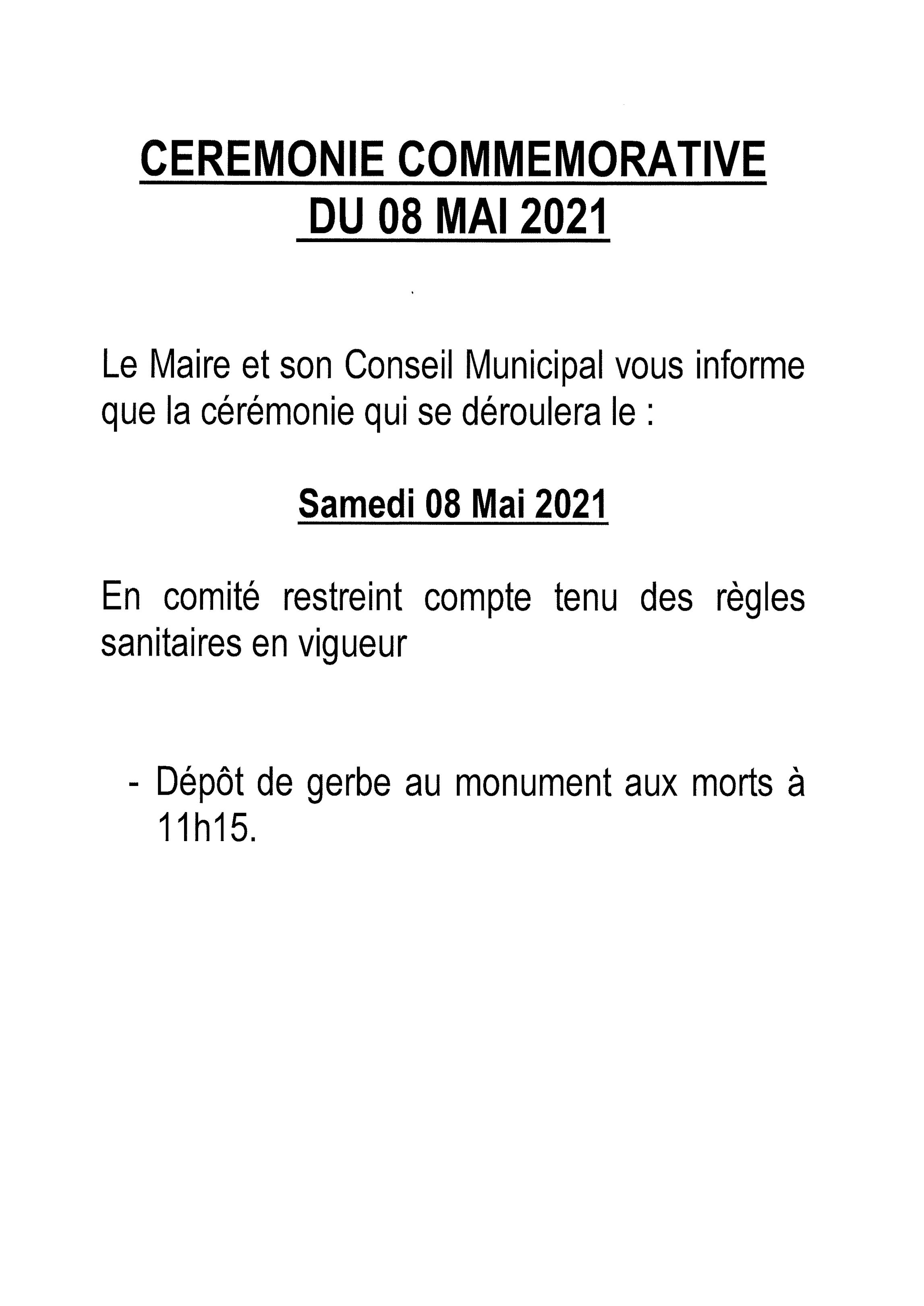 ceremonie 8 mai 2021.png