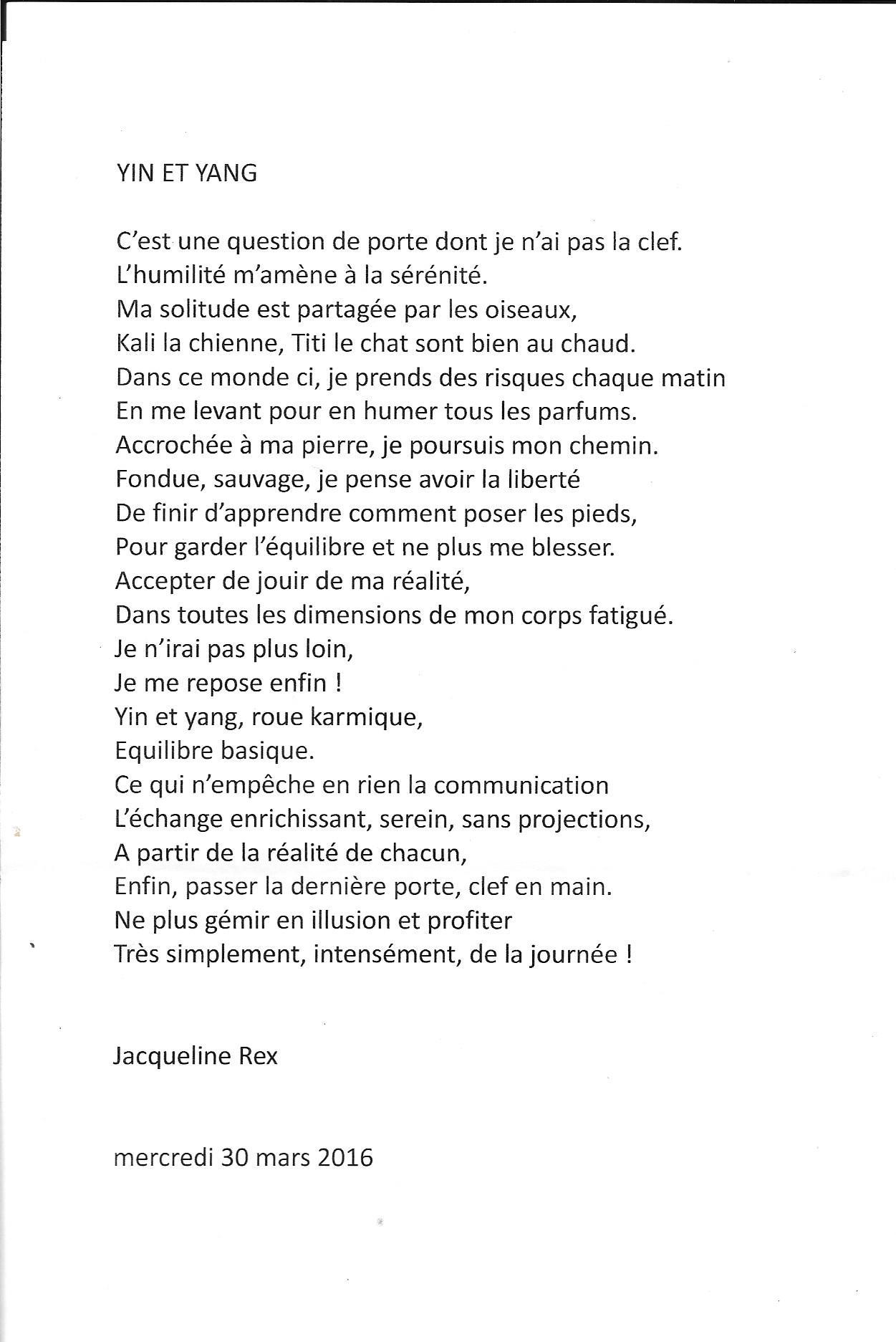 poeme 20002.jpg
