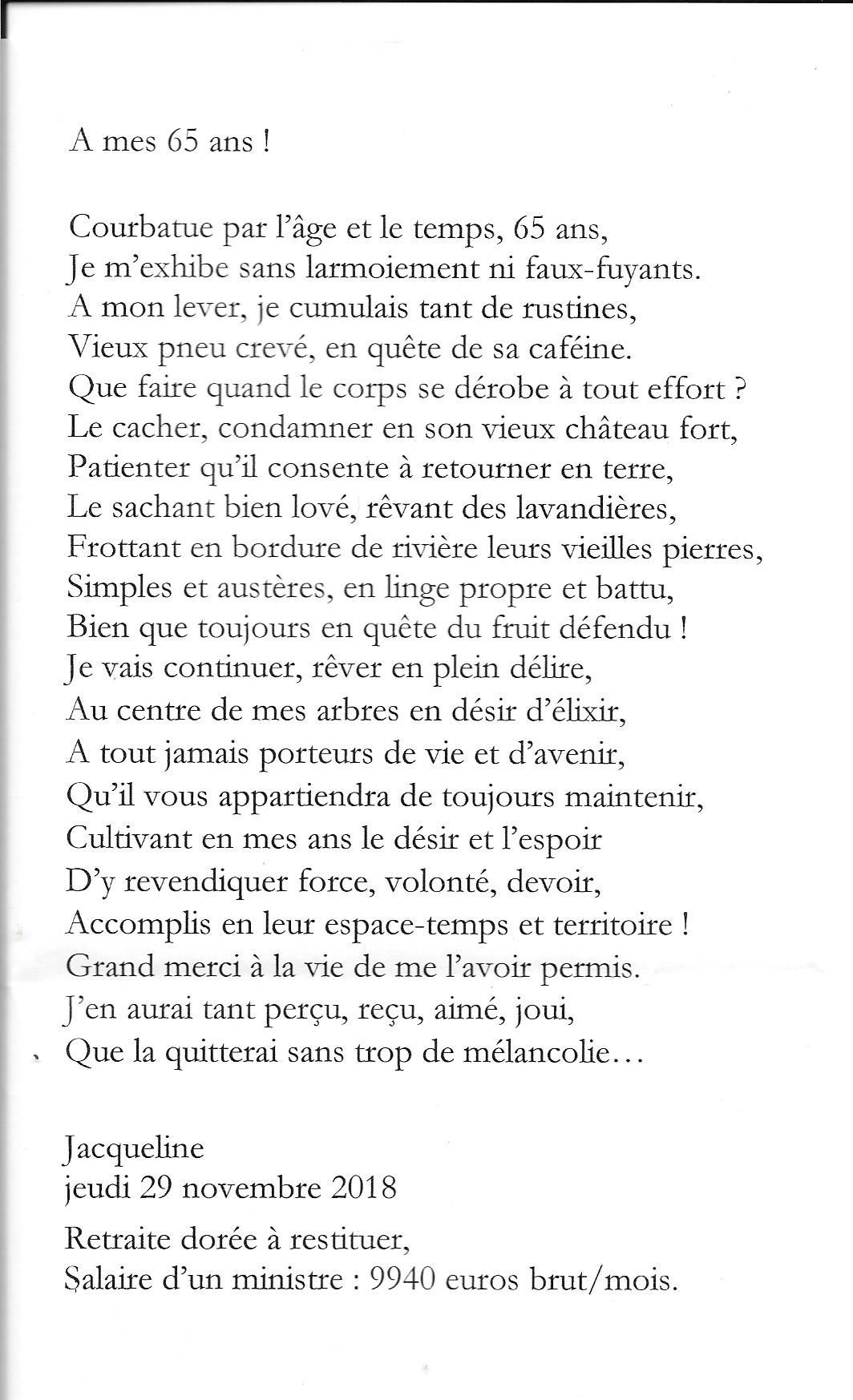 poeme 30002.jpg