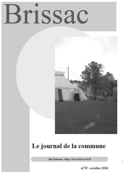 page-de-garde 35.JPG