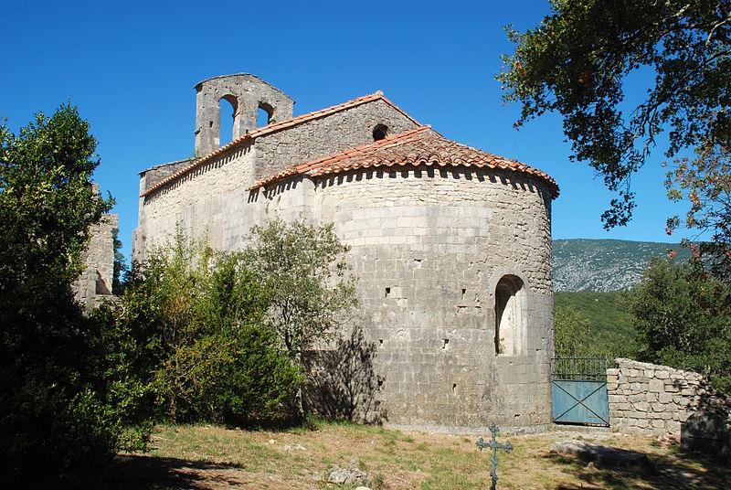 pa00103397-chapelle-saint-etienne-issensac.jpg
