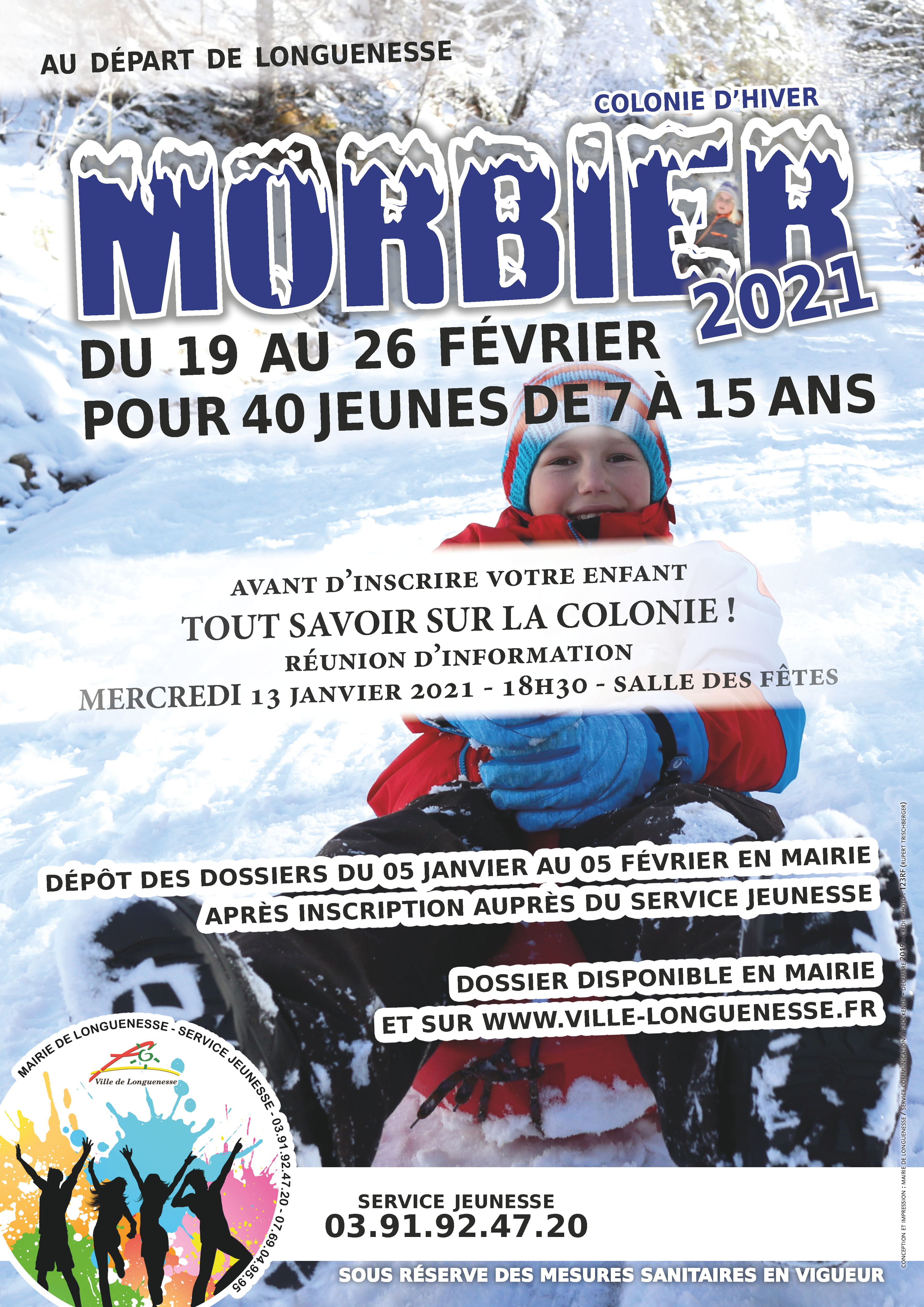 colonie_morbier_hiver_2020_20201210.png