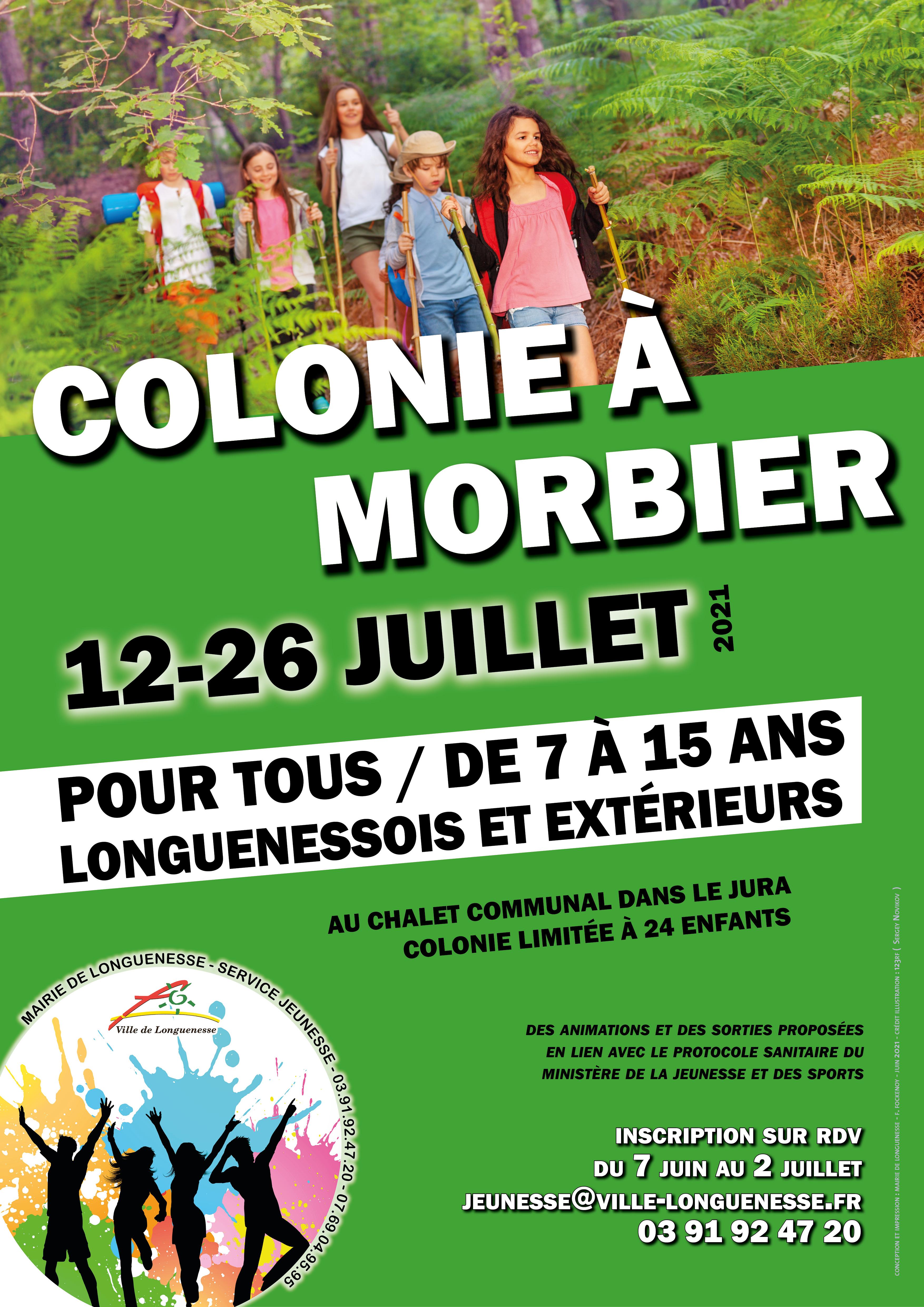 20210511_colonie_ete.jpg