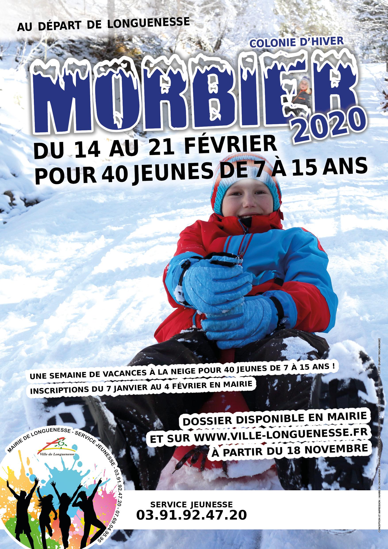 colonie_morbier_hiver_2020.jpg