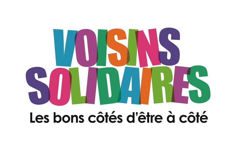 Logo_de_l_association_Voisins_Solidaires.jpg