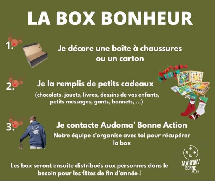 box bonheur.jpg