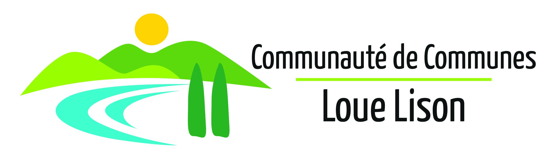 Communauté de Communes Loue Lison