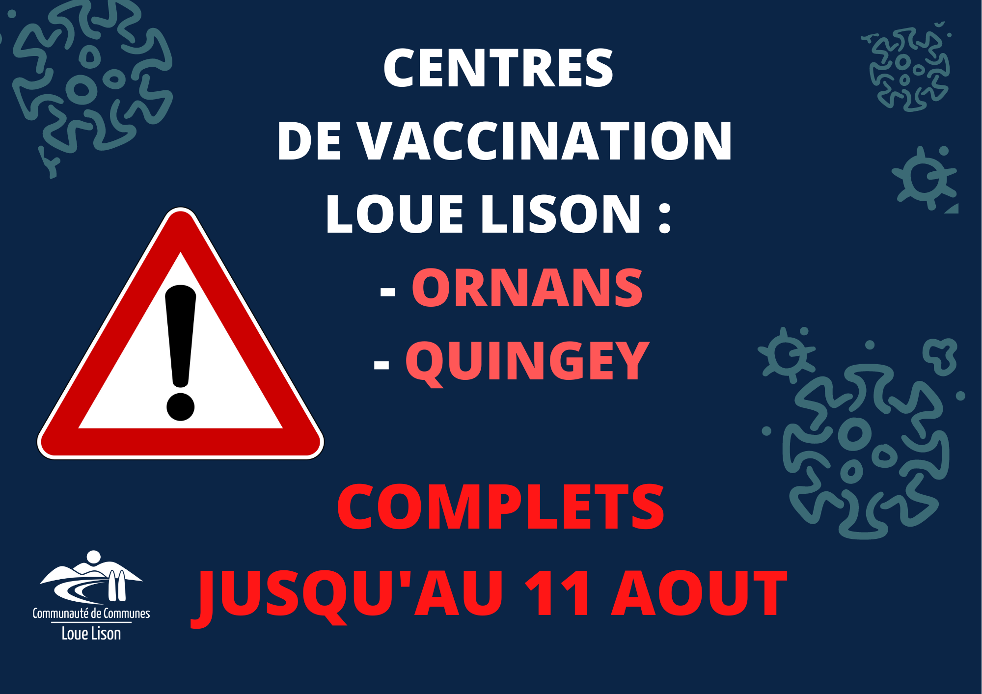 Vaccination complet.png