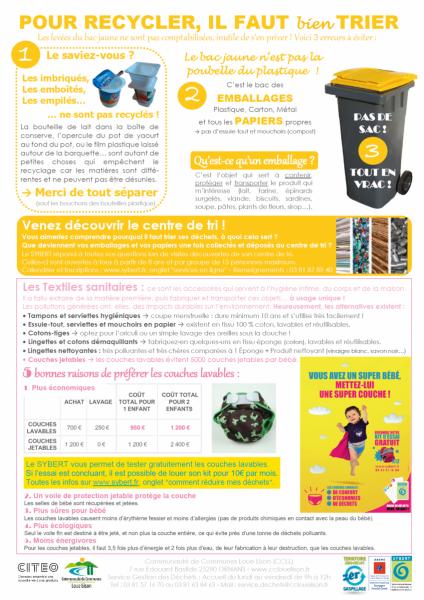 Info déchets 2.png