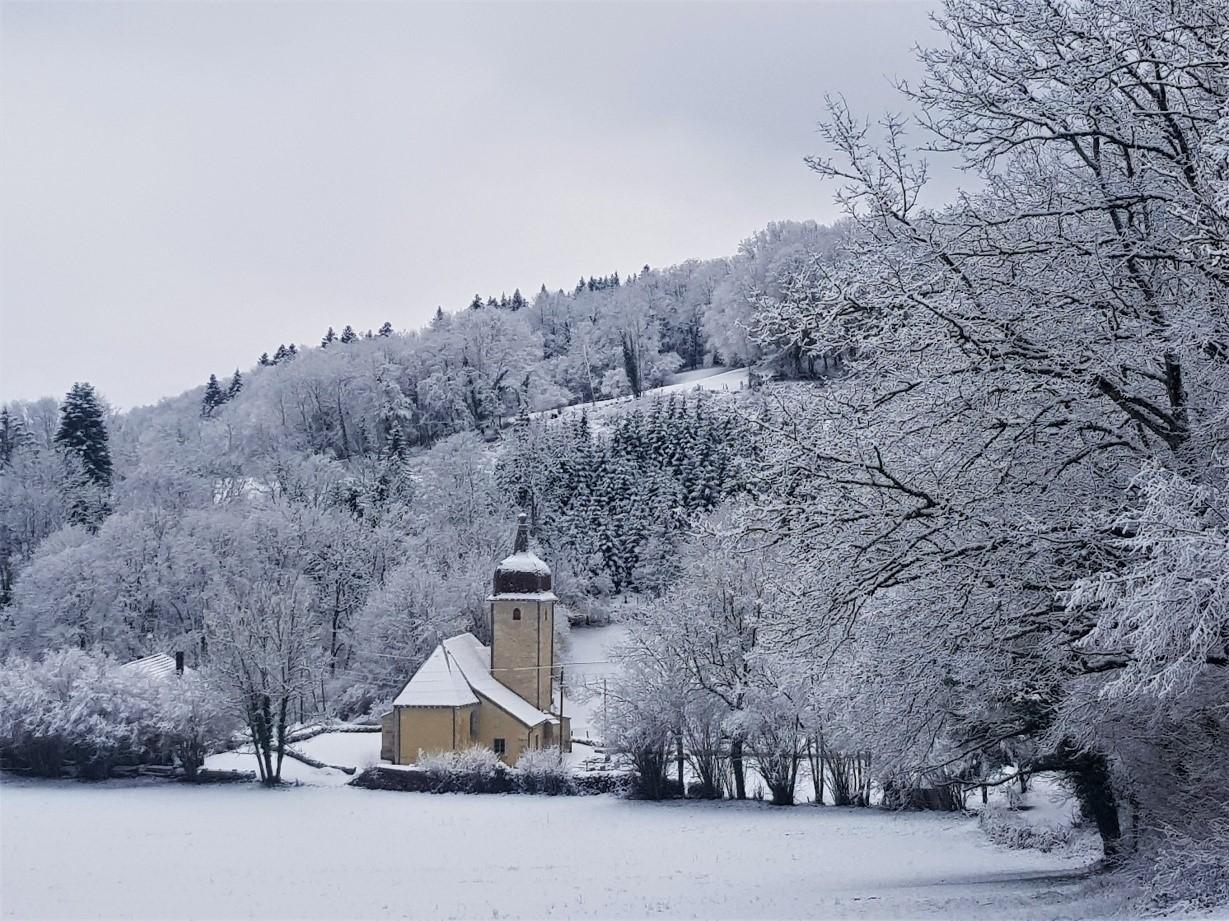 Sainte Anne.jpg