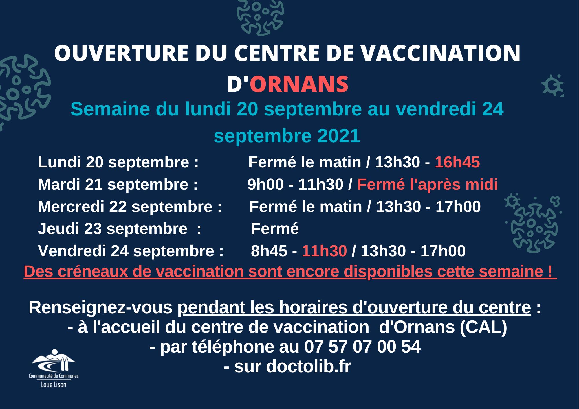 Vaccination septembre 2021.png