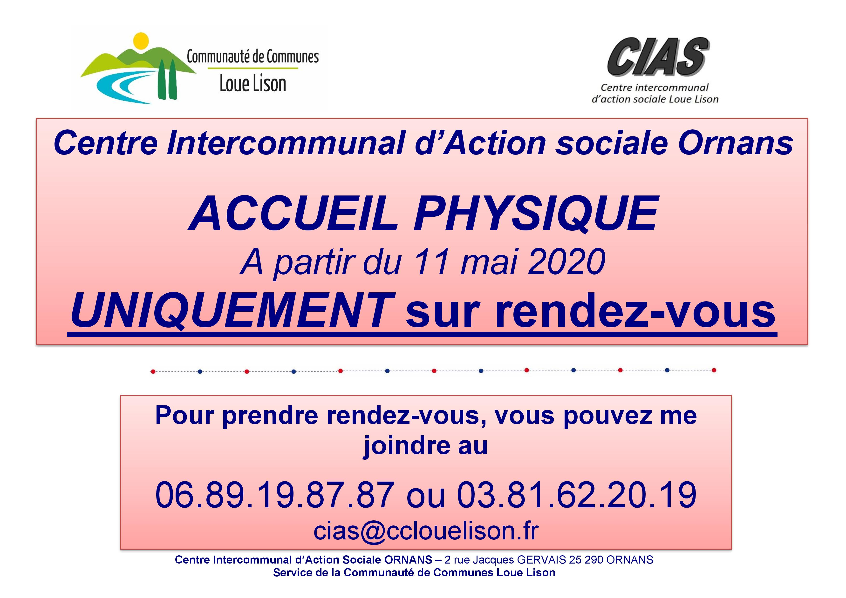 Centre Intercommunal daction sociale _1_-page-001.jpg