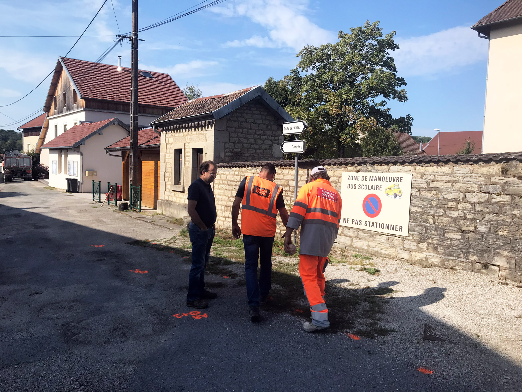 Travaux Villers-sous-Montrond 09.2020.jpg
