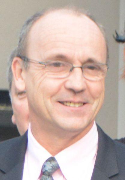 M. Maréchal.jpg