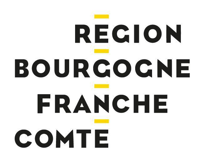 Logo BFC.jpg