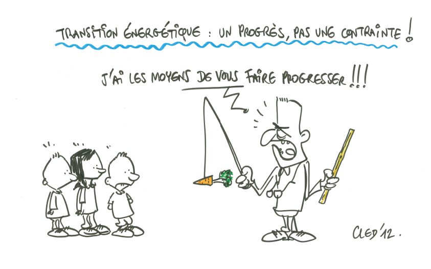 Dessin PCAET.png