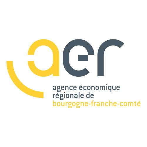 Agence Économique Régionale