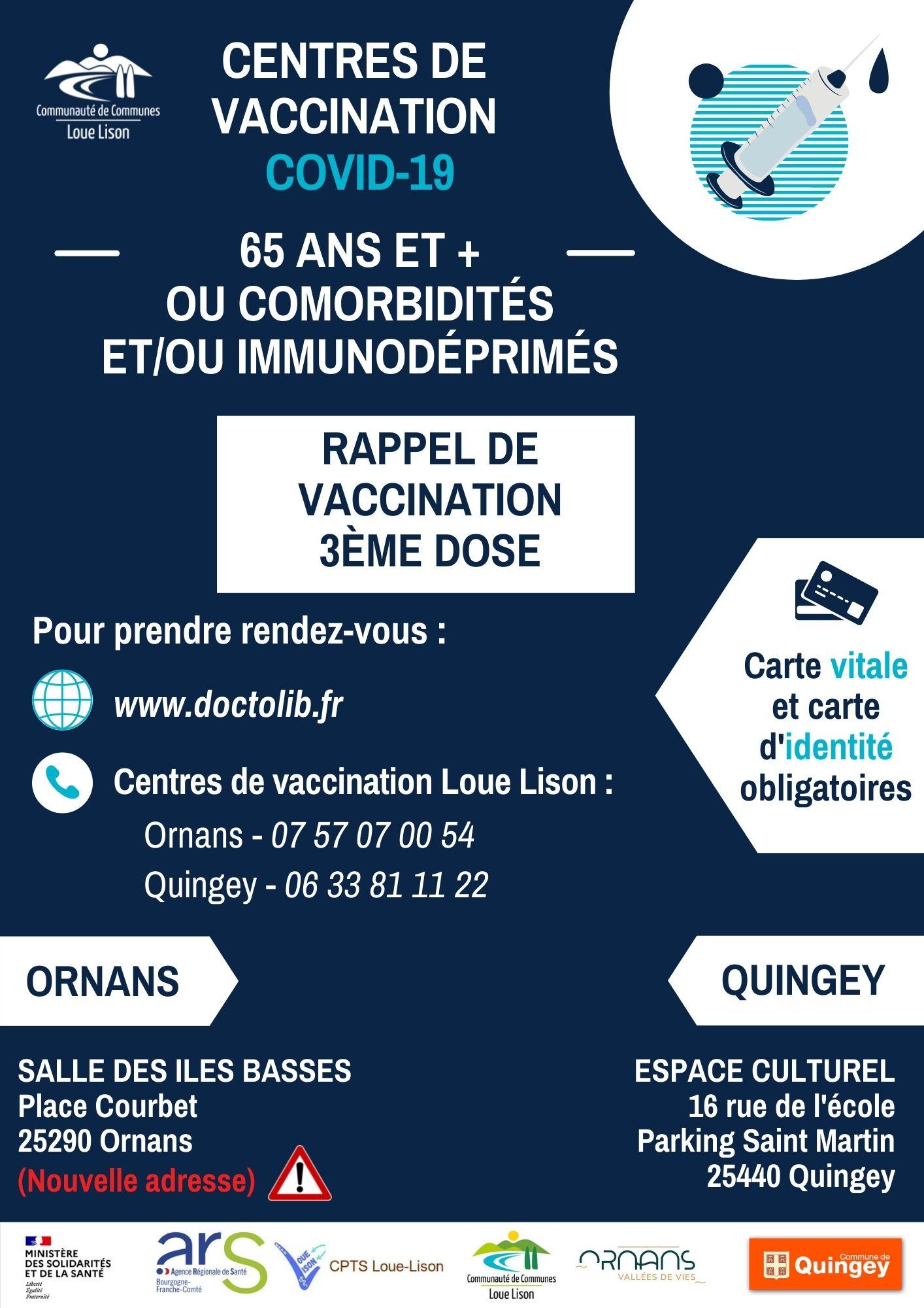 Vaccination 65 ans.jpg