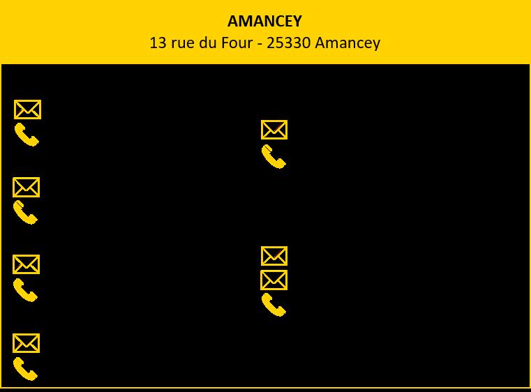 Amancey.png
