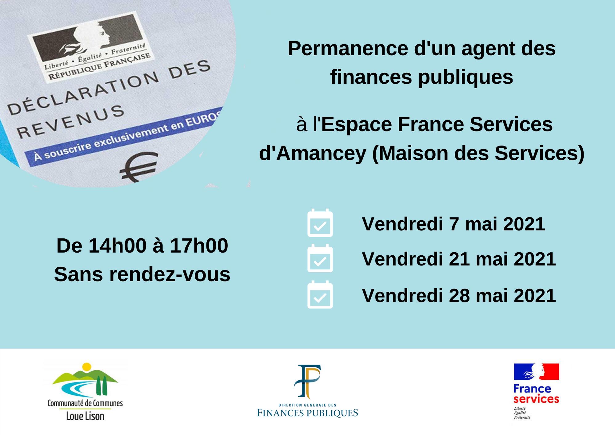 Affiche impôts EFS.png