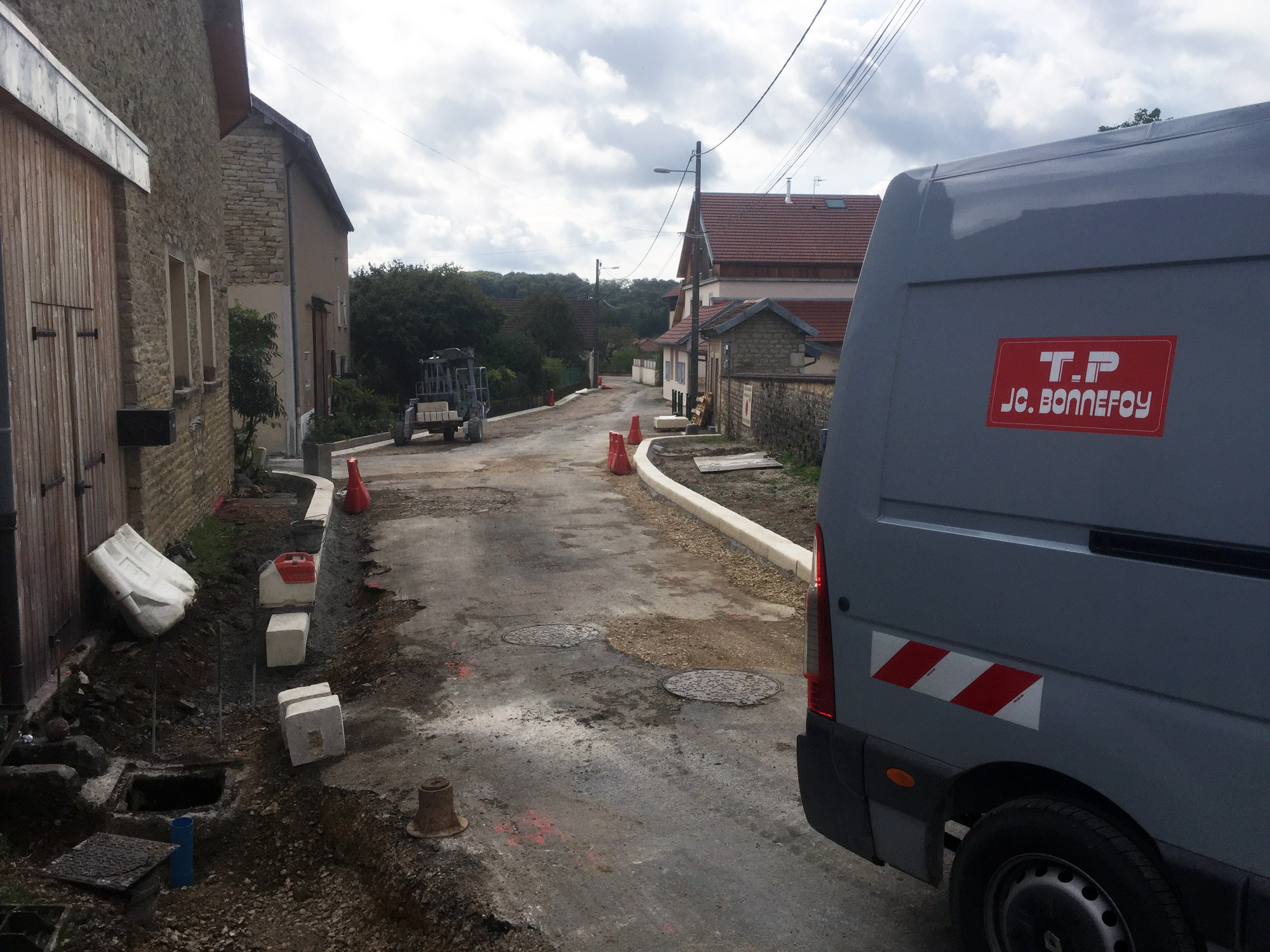 Travaux Villers-sous-Montrond 09.2020 _2_.jpg