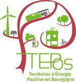 Logo TEPOS.jpg