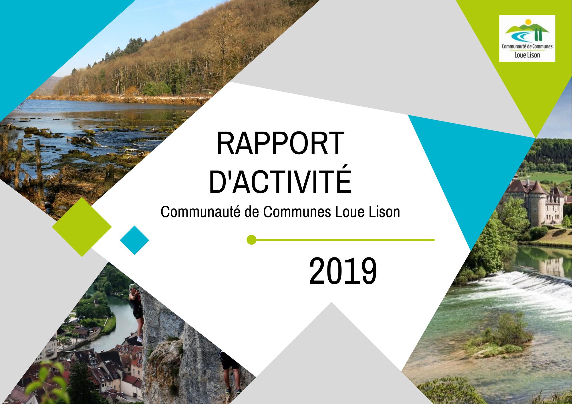Rapport d_activité.png