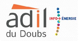 Logo ADIL.png