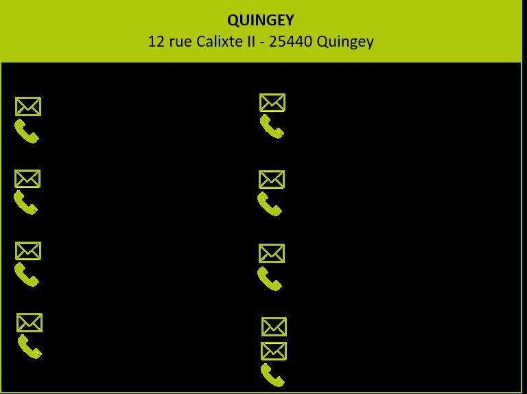 Quingey.png