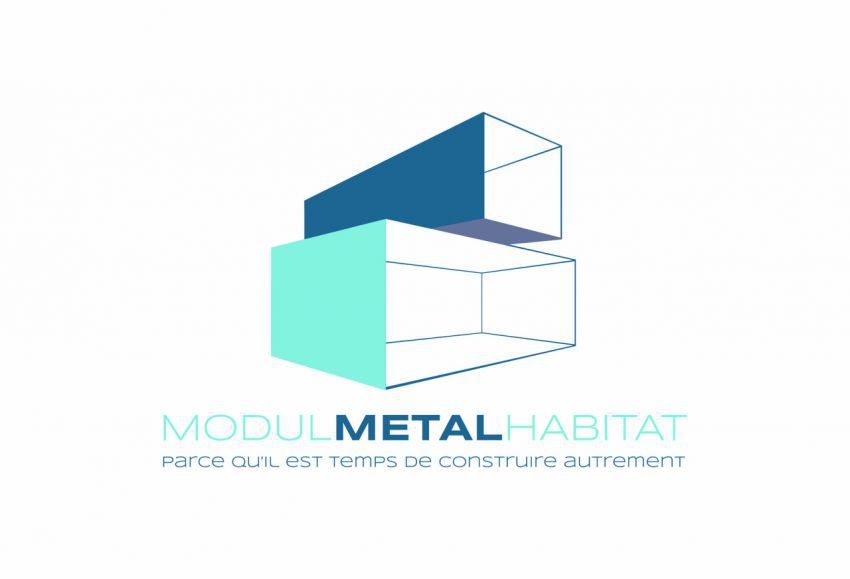 Modul Metal Habitat.jpeg