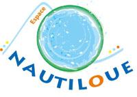 Espace Nautiloue - Centre aqua-ludique