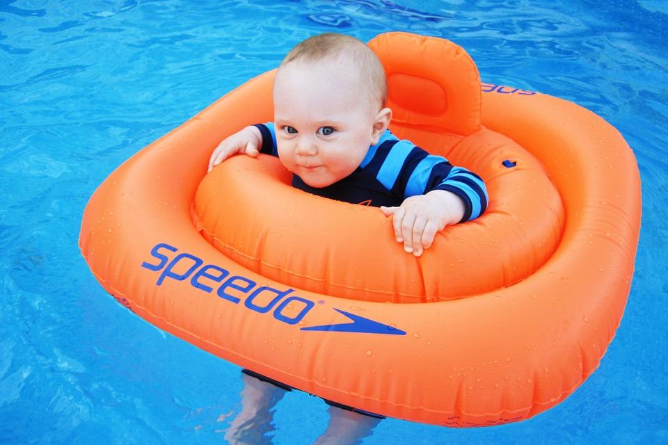 Bébés nageurs.jpg