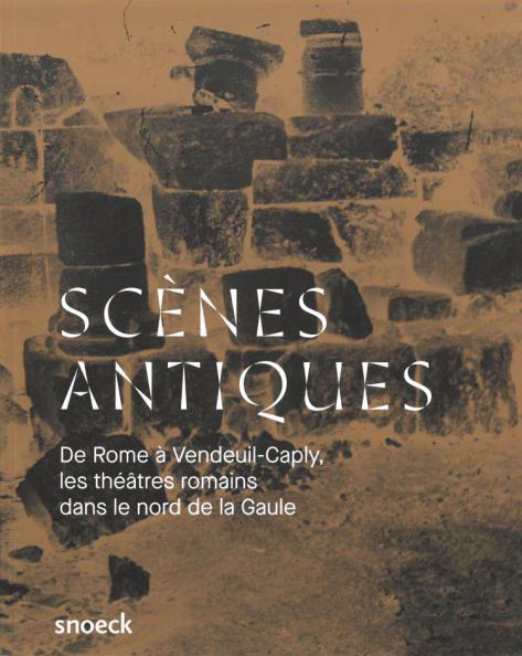 catalogue scènes antiques.jpg