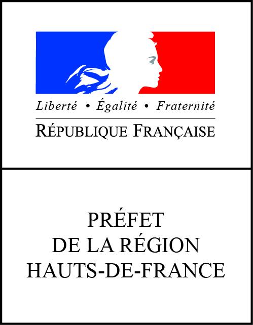 Direction Régionale des Affaires Culturelles des Hauts de France