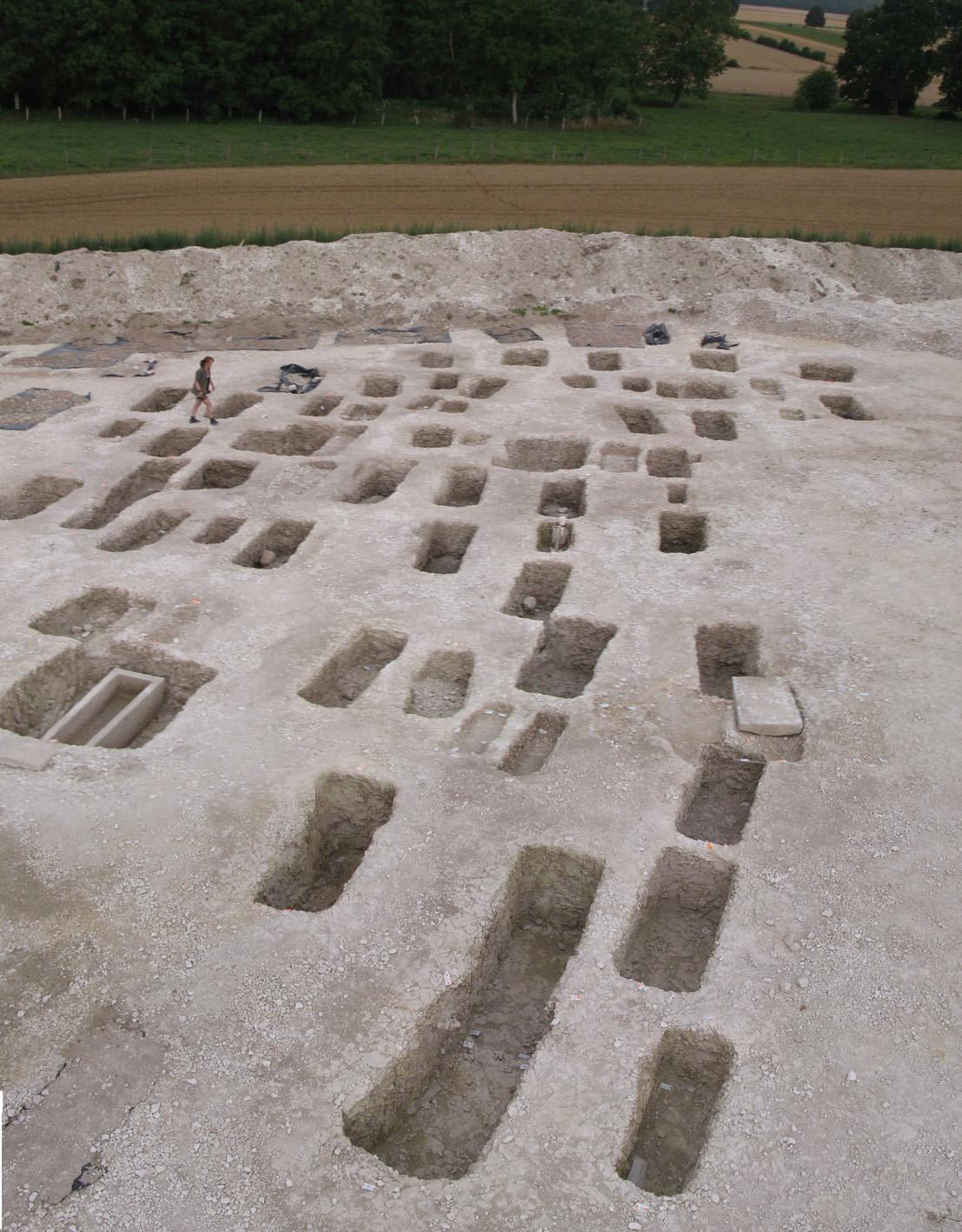 Fouille de la nécropole des Marmousets _2008-2011_.jpg