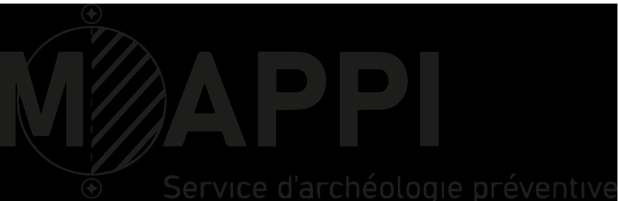 Logo MAPPI 2.png