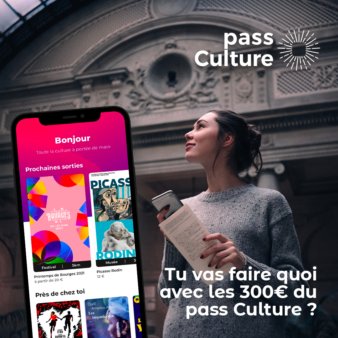 PASS CULTURE_300_2.png