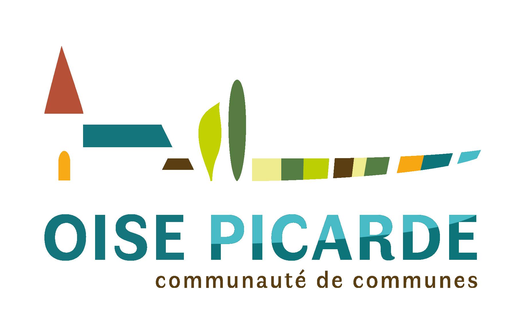 2021_CCOP_logo.png