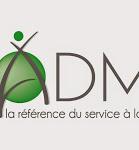 A.D.M.R