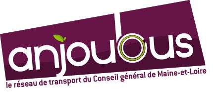 Anjoubus-Lignes-régulières.jpg