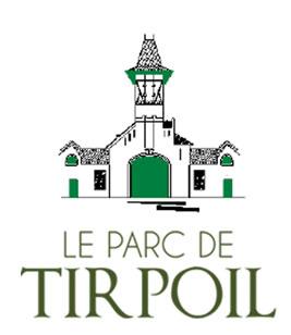 Le Parc de Tirpoil